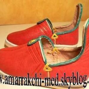 idokan n timgharine Amarrakchi-med.skyblog.com