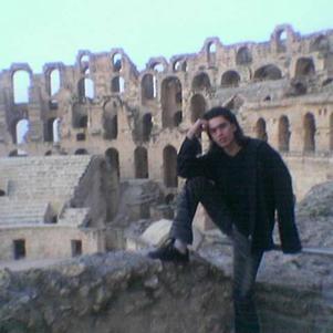 djem  2007