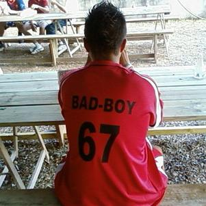 Bad-Boy 67