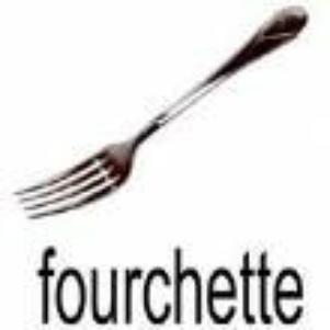 Fork subtility
