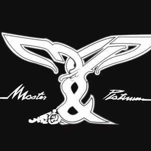 Master & Platinum