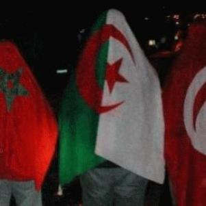 Magreb united