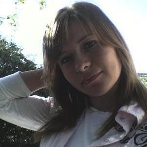 Moi le 16.03.2008