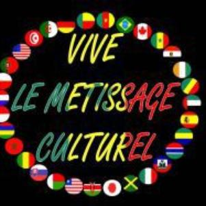 Aimeons nous qqlq soit notre différence de culture