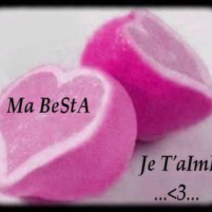 Ma best =)