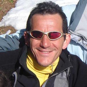 fev 2008
