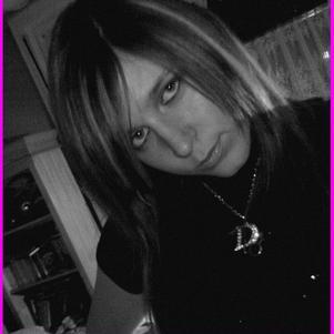It's me =)