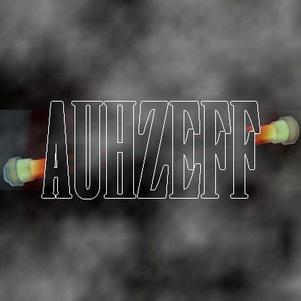 Auhzeff, team de penspinners amateurs