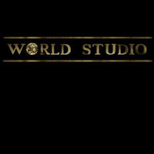 WorldStudio