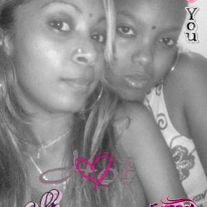 Liily & LiilO