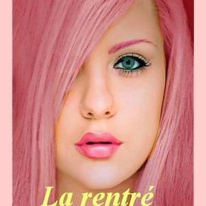 barbie mon surnom