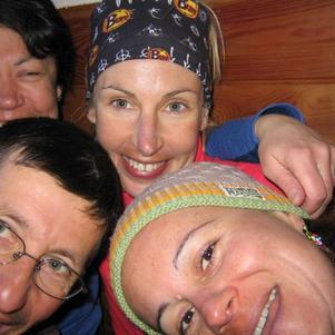 3 drôles de dames