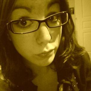 Myself ^^