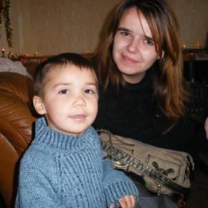 c moi et mon fils