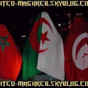 maghreb uni