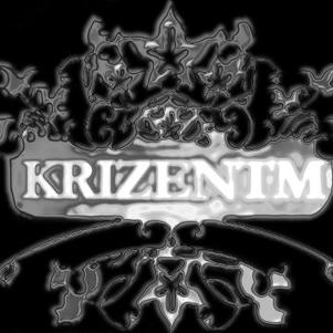 Krizent-m