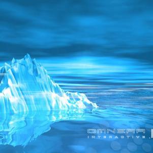 Glaciale