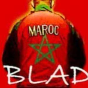 REPRESENTE LE MAROC 2.9i LA FAMILLE!!!