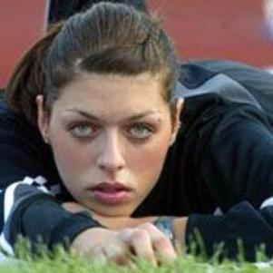 la miss blanka vlasic