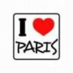Pariis  <3<3<3