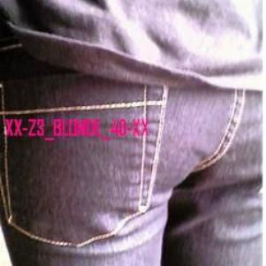 XX-Z3_BLONDE_40-XX
