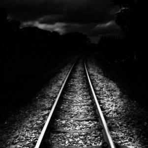 Mais le chemin es long pour retourner à la maison