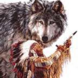 l'appel au loup