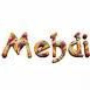 vive mehdi