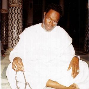 dhikr medina baye