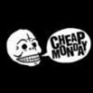 cheap'''''