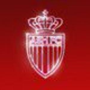 Aller Monaco