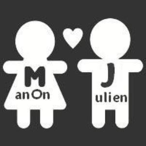 ManOn&Julien.