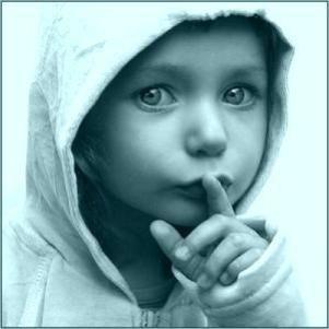 shhhhhhhhhhhh