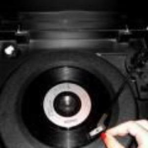 Mix Tape <3