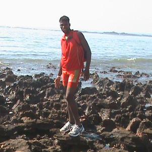 abdou playa raba