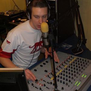 live at radiolatitude.com