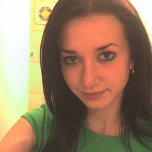 Cette photo, elle est pour toi mon amour... je t'aime<3<3<3