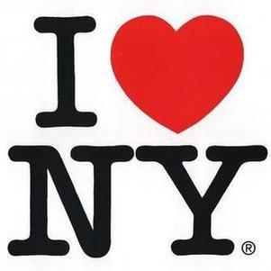 NY ( L )