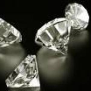 Le bijou le plus précieux : le diamant