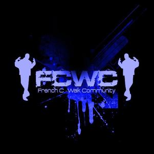 F.C.W.C.