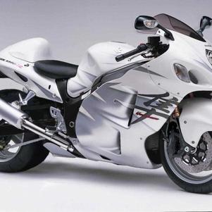 Ma moto (avec les même modifs)