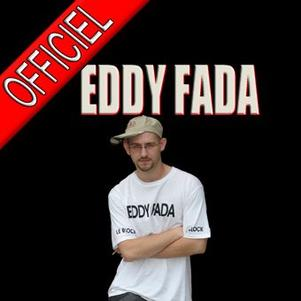 EDDY FADA officiel