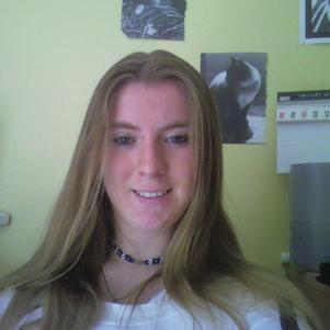 Audrey 2006
