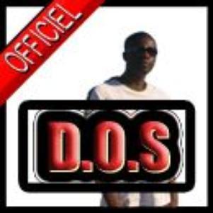 D.O.S - officiel