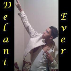 DeLaniO For EveR