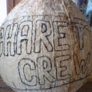 le ChareTt crew