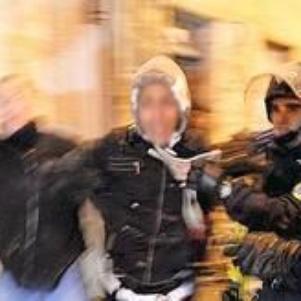 palmares de la violence ville par ville 2008