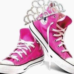 Priincess Un Jour, Princess Toujouurs !