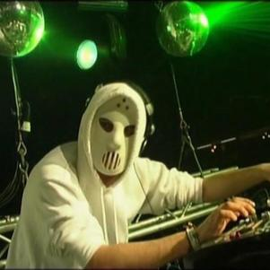 Raise Your Fist, For Angerfist !
