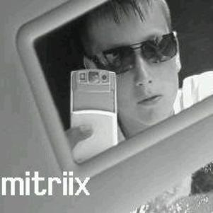mitriix